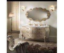 Mobile bagno stile barocco annunci milano