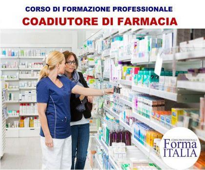 Forma Italia - Corsi Professionali - Foto 890