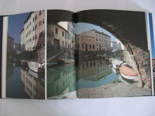 VOLUME UNICO LIVORNO - VENEZIA IN TOSCANA - Foto 2