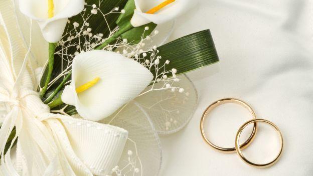 il matrimonio perfetto... servizio fotografico perfetto a soli 250euro