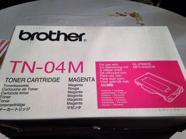 Toner stampanti - Foto 4