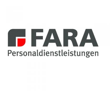 FARA Nidda GmbH - Foto 89