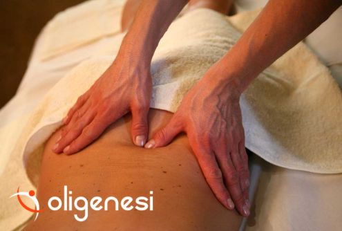 Percorso Professionale per Massaggiatore scuola di Massaggio a Bologna in E … - Foto 3