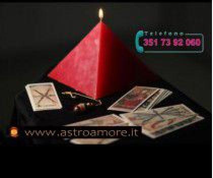 AstroAmore