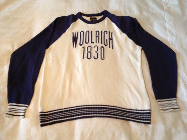 Vendo vestiti usati a Lucca 6c4e845f2db