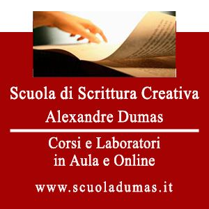 Corso di Scrittura Creativa Online