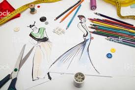 CORSO ON LINE DI FASHION DESIGNER - BERGAMO