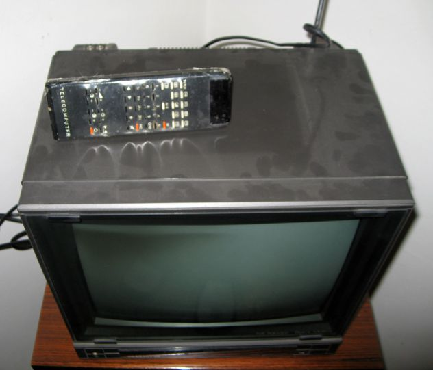 TV Ronto - Foto 4