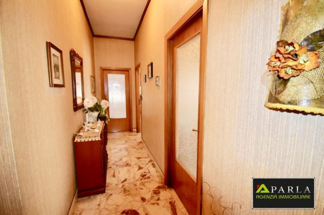 Vendesi appartamento via barone lombardo Canicatti - Foto 7