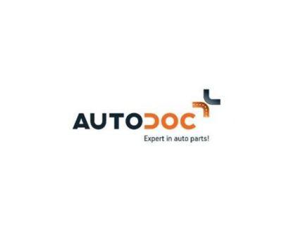 Auto Doc - Foto 9