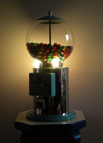 LAMPADE VINTAGE - Foto 6