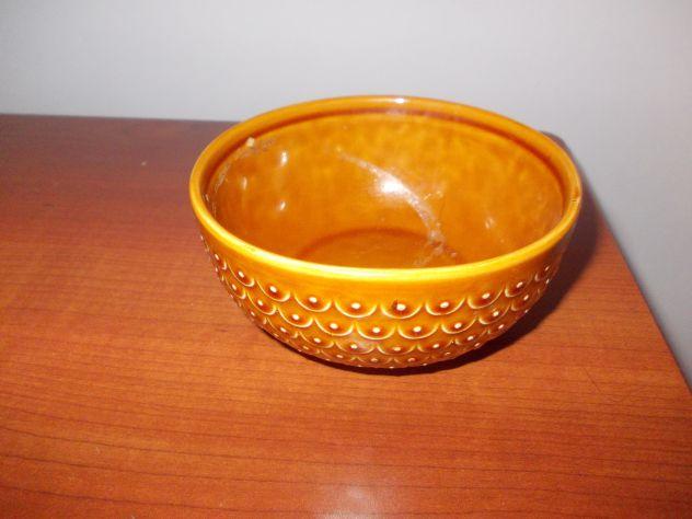 Scodellina in ceramica