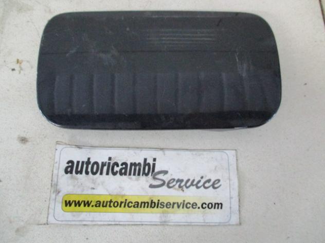 2122599 SPORTELLO CARBURANTE BMW 520 I E39 5M 110KW (1998) RICAMBIO USATO