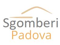 Sgomberi Padova Gratis Appartamenti Cantine Garage