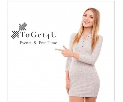 ToGet4U