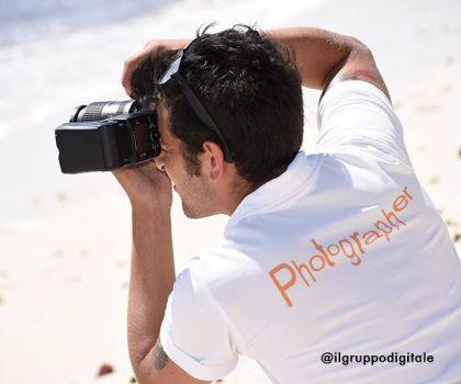 Il Gruppo Digitale - Foto 9