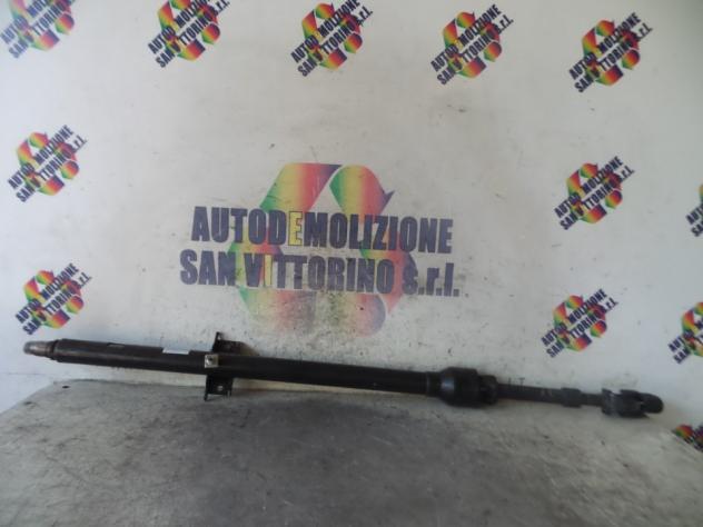 ALBERO STERZO MERCEDES-BENZ SPRINTER 2A SERIE (02/0004/06