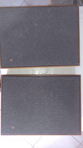 diffusori bang & olufsen beovox 1600 - Foto 7