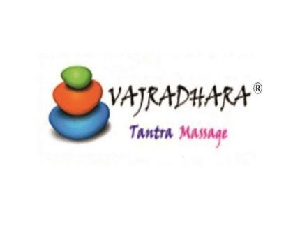 Vajradhara Tantra Massagge - Foto 9 -
