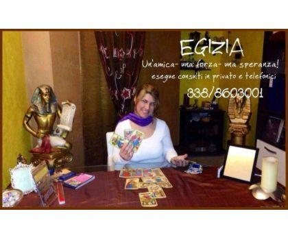 Studio EGIZIA - Foto 9