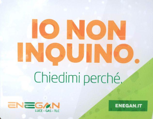 RICERCA AGENTI SONDRIO 100% GREEN - Foto 4