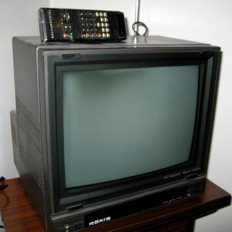 TV Ronto - Foto 3