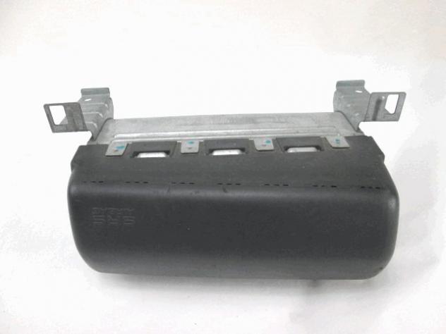 0001129V021 AIRBAG PASSEGGERO SMART CABRIOLET 800 30KW D 5M RICAMBIO USATO