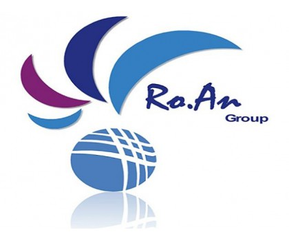 RO.AN GROUP SRL