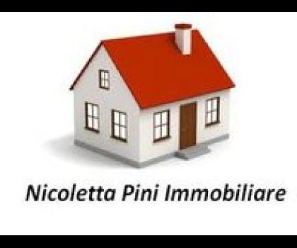 Nicoletta Pini Immobiliare - Foto 9