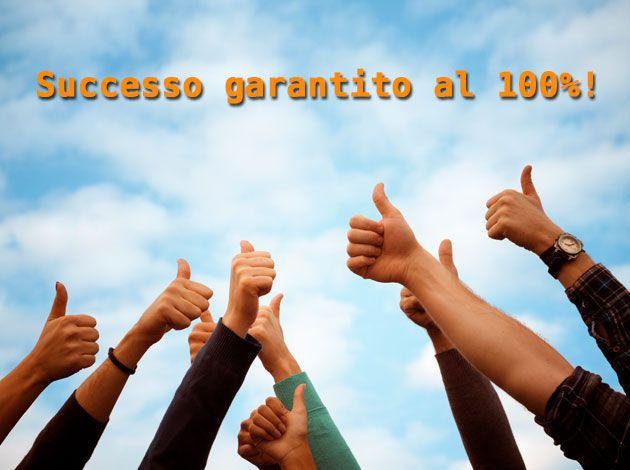 CORSO DI RAPPRESENTANTE AGENTE DI COMMERCIO RAC ONLINE BOLOGNA - Foto 5