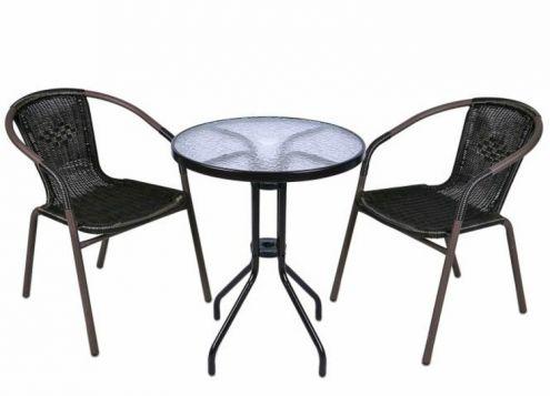 Tavolini E Sedie Da Esterno.Tavolino E 2 Sedie Da Esterno Nuovo Spedizione Gratis 89 Euro