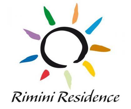 Rimini Residence - Foto 9