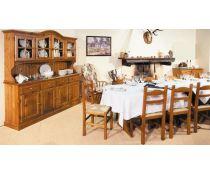 Mobili ufficio usati a Prato, arredo casa, mobili usati a ...