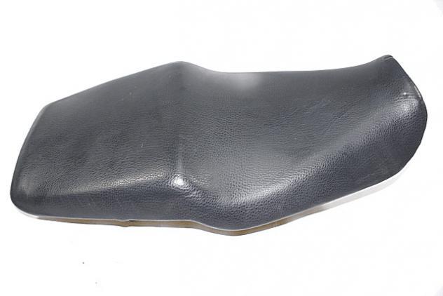 SELLA HONDA CBR 600 F 1995 - 1996 77200MAL600ZA SEAT