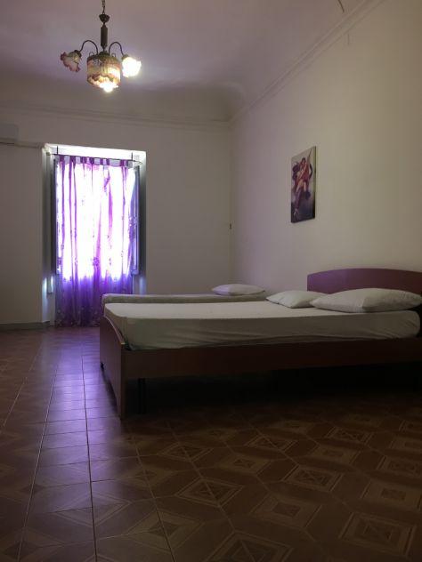 Appartamento a studenti o impiegati - Foto 5