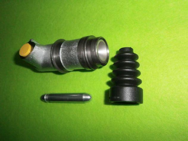 Cilindro  frizione Alfasud Sprint Alfa 33 - Foto 2