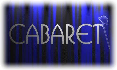 CABARET COMO - Foto 5