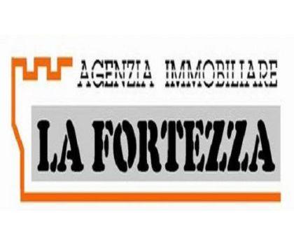 Ag. Imm.re La Fortezza  - Foto 9