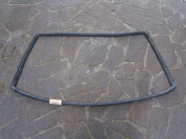 Guarnizione parabrezza Alfetta 2000 Pirelli NUOVA Windshield Gasket Alfetta 2000