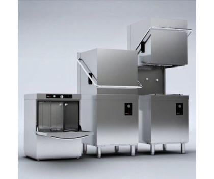 KOOK Cucine e arredi professionali - Foto 9
