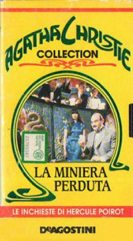 29  VHS  FILM  GENERI VARI - Foto 4