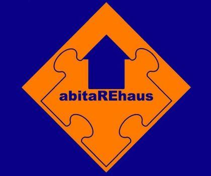ABITAREHAUS - Foto 9
