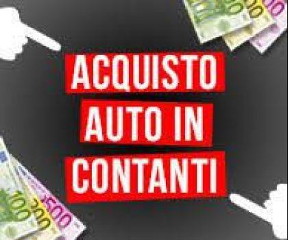 Acquisto Auto Bassano - Foto 9