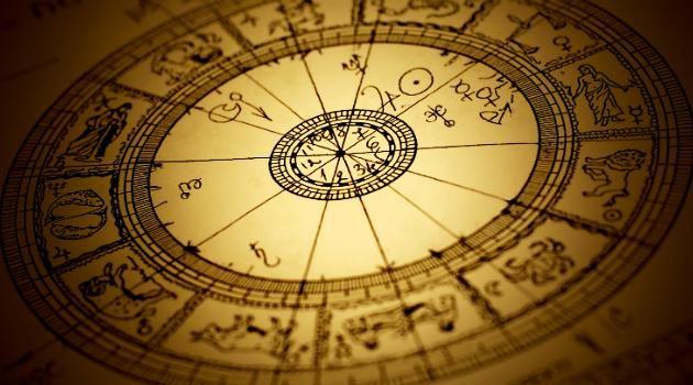 TAROCCHI ASTROLOGIA TEMA NATALE ESOTERISMO - CHIAMA SUBITO 371-4342200 - Foto 3