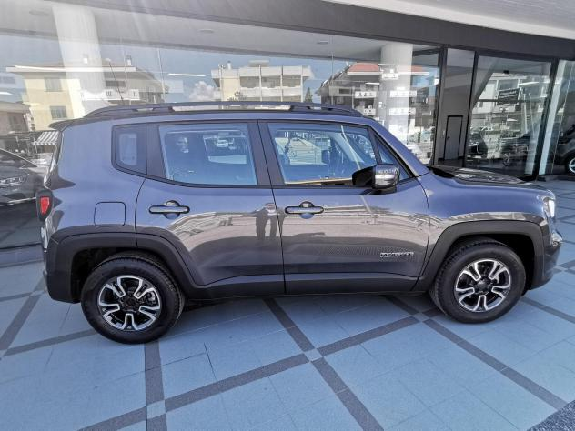 Jeep Renegade 1.0 T3 Business - Foto 5