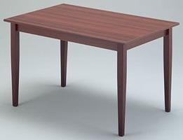 Tavoli e sedie per bar ristoranti prezzi fabbrica tavoli cod