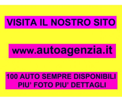 Autoagenzia.it - Foto 9070