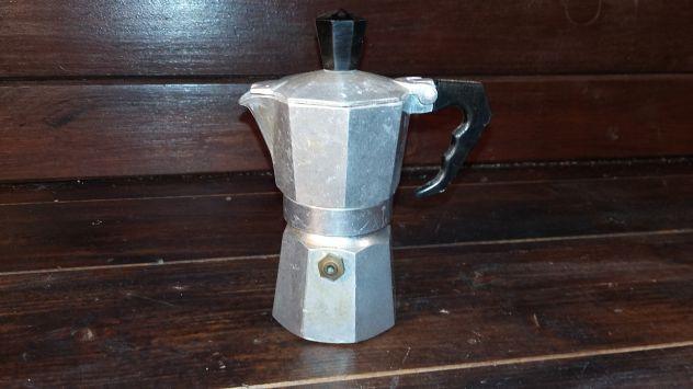 C135 caffettiera riuso moka 1z