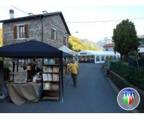Arredamento a Bologna, mobili usati, arredamento casa a ...