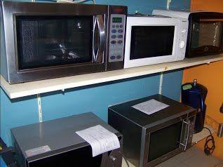Riparazione Forni Microonde,tutte le marche - Foto 5